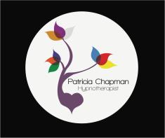 P Chapman Logo